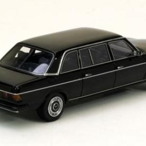 neo-mercedes-miniatures-automobiles-240d-lang-w123-neo-models-limousine-stretch-autominiature01-2.jpg