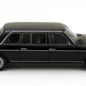 neo-mercedes-miniatures-automobiles-240d-lang-w123-neo-models-limousine-stretch-autominiature01-3.jpg