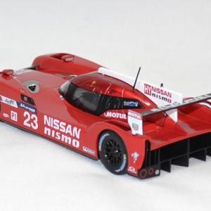 Nissan gtr nismo 23 2015 ixo 1 43 autominiature01 2