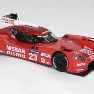 Nissan gtr nismo 23 2015 ixo 1 43 autominiature01 3