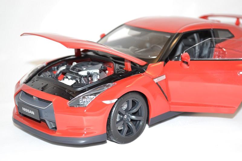 Nissan gtr r35 2008 norev 1 18 autominiature01 5