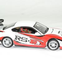 Nissan silvia s15 rsr 1 24 volant droite welly autominiature01 3