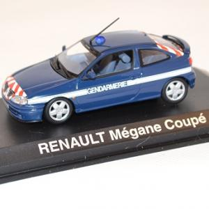 norev-517672-megane-coupe-gendarmerie-2001-1-43-autominiature01-1-1.jpg