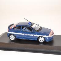 norev-517672-megane-coupe-gendarmerie-2001-1-43-autominiature01-2-1.jpg