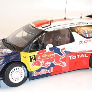 norev-citroen-ds3-wrc-1-18-winner-portugal-2011-2-s-ogier-j-ingrassia-autominiature01-com-1-1.jpg