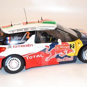 norev-citroen-ds3-wrc-1-18-winner-portugal-2011-2-s-ogier-j-ingrassia-autominiature01-com-3.jpg