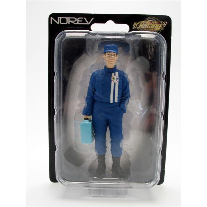 norev-figurine-mecanicien-alpine-renault-avec-valise-1-18-autominiature01-2.jpg