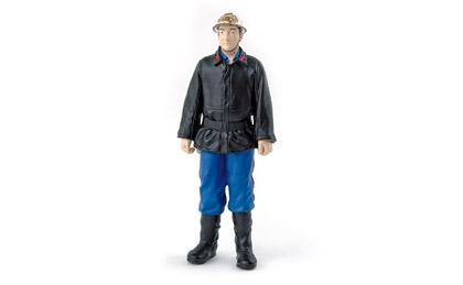 norev-figurine-pompier-1-18-annees-60-autominiature01-com-2.jpg
