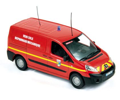 norev-peugeot-expert-depannage-1-43-pompiers-479858-autominiature01-com.jpg