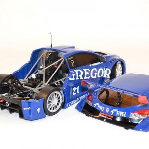 norev-renault-megane-trophy-world-series-mc-gregor-21-verschuur-1-18-le-mans-2011-autominiature01-com-3.jpg