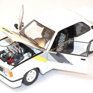 Opel ascona400 blanc 1 18 miniature sunstar autominiature01 3
