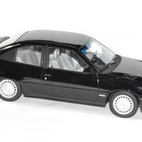 Opel kadett gsi 1 18 1987 norev autominiature01 3