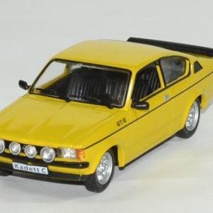 Opel kadett gte 1 43 whitebox autominiature01 1