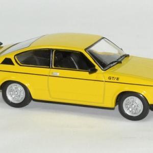Opel kadett gte 1 43 whitebox autominiature01 3