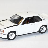 Opel manta 400 rallye 1985 ixo 1 43 autominiature01 1