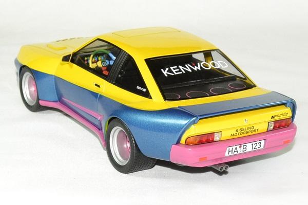 Opel manta b mattig 1 18 mcg autominiature01 2