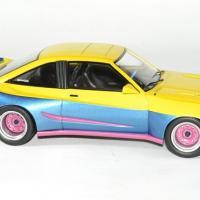 Opel manta b mattig 1 18 mcg autominiature01 3