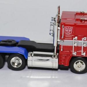 Optimus prime g1 transformers jada toys 1 32 jada99447 autominiature01 3