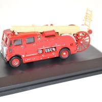 oxford-1-76-aec-regent-ladder-truck-west-ham-autominiature01-com-29-3.jpg
