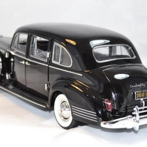 Packard super eight 180 1941 film le parrain 1 18 autominiature01 2