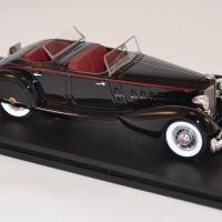 Packard twelve 1108 sport phaeton 1 43 glm autominiature01 com glm107301 5