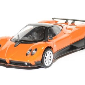 Pagani zonda f 1 24 motor max autominiature01 1