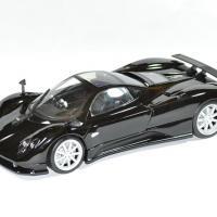 Pagani zonda motor max 1 18 autominiature01 1