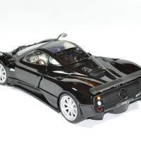 Pagani zonda motor max 1 18 autominiature01 3