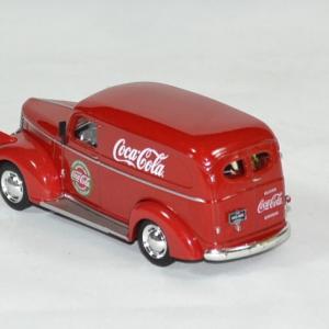 Panel 1945 coca cola livraison motor city 1 43 autominiature01 2