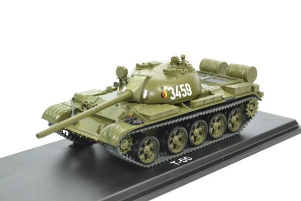 Panzer char t55 nva premium 1 43 autominiature01 47106 1