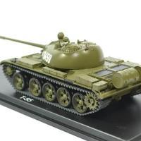 Panzer char t55 nva premium 1 43 autominiature01 47106 2