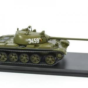 Panzer char t55 nva premium 1 43 autominiature01 47106 3