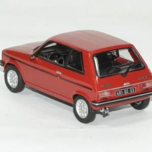 Peugeot 104 zs 1979 norev 1 43 autominiature01 2