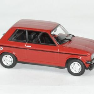 Peugeot 104 zs 1979 norev 1 43 autominiature01 3