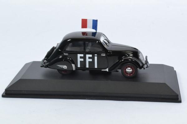 Peugeot 202 1938 ffi 1 43 odeon autominiature01 odeon047 3