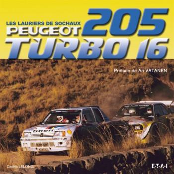 peugeot-205-turbo-16-les-lauriers-de-sochaux-autominiature01-com-2.jpg