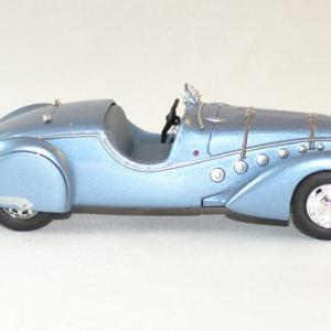 Peugeot 302 norev darlmart 1937 1 43 autominiature01 3