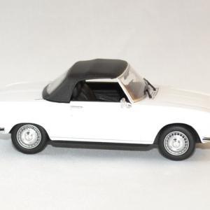 Peugeot 304 norev 1973 1 43 autominiature01 3