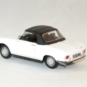 Peugeot 304 norev 1973 1 43 autominiature01 4
