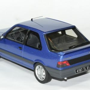 Peugeot 309 gti 16 1991 norev 1 18 autominiature01 2