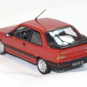 Peugeot 309 gti norev 1 43 autominiature01 2