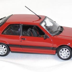 Peugeot 309 gti norev 1 43 autominiature01 3