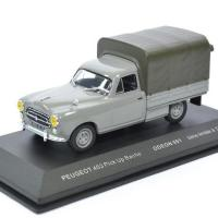 Peugeot 403 bache 1 43 odeon autominiature01 odeon051 1