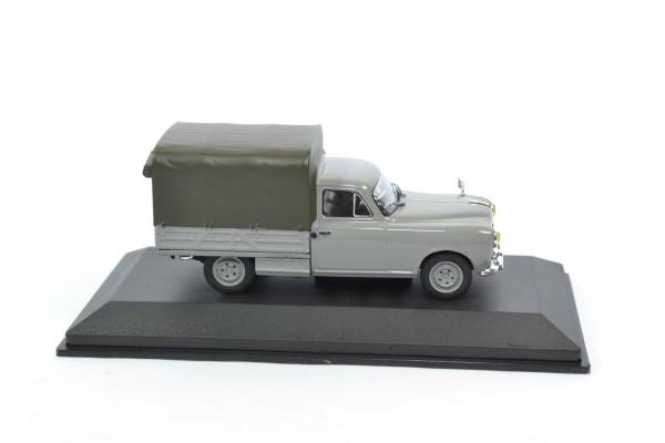 Peugeot 403 bache 1 43 odeon autominiature01 odeon051 3