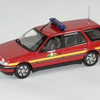 Peugeot 405 pompiers break 1 43 norev autominiature01 1