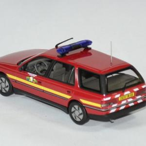 Peugeot 405 pompiers break 1 43 norev autominiature01 2