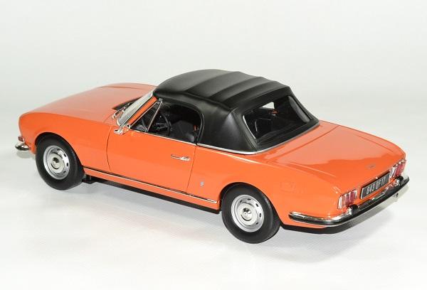 Peugeot 504 cabriolet 1970 norev 1 18 autominiature01 3