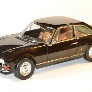 Peugeot 504 coupe 1973 norev 1 18 autominiature01 1