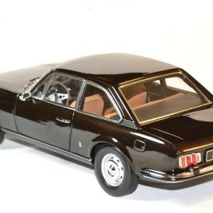 Peugeot 504 coupe 1973 norev 1 18 autominiature01 2