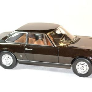 Peugeot 504 coupe 1973 norev 1 18 autominiature01 3